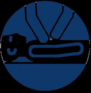 10-icon