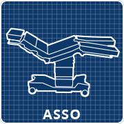 asso-03