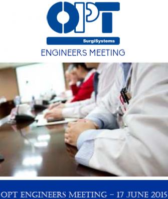 Engineers Meeting - en2
