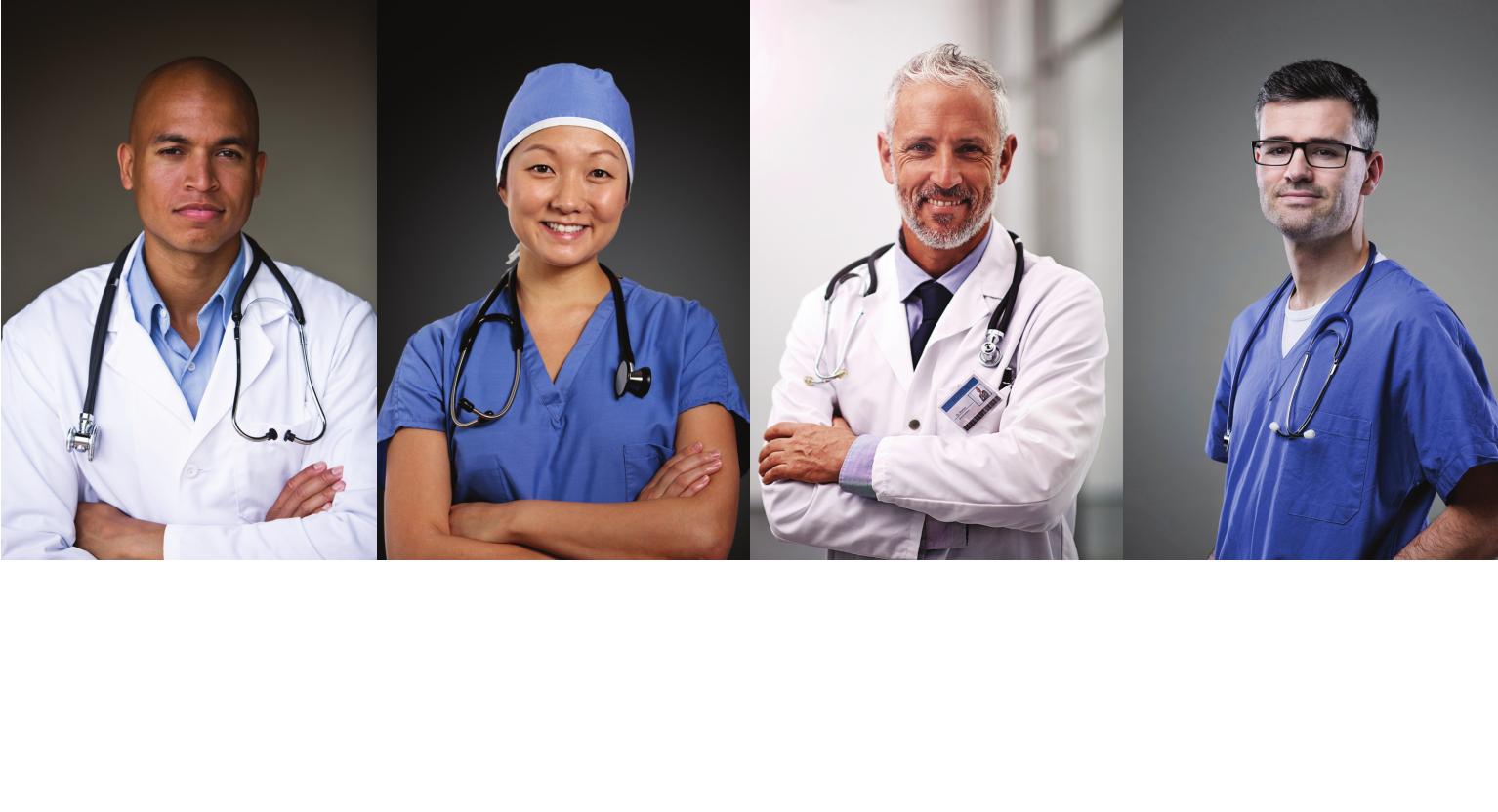 2-medici