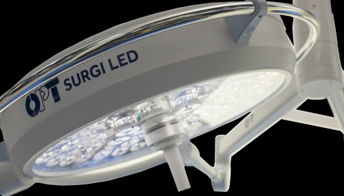 Surgi_Led_OPT_short