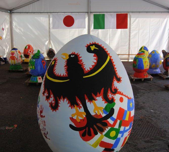 OPT_Egg_festival_2017_3