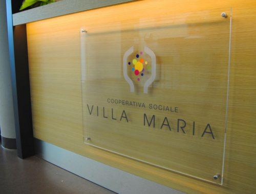 OPT_Visita_Villa_1