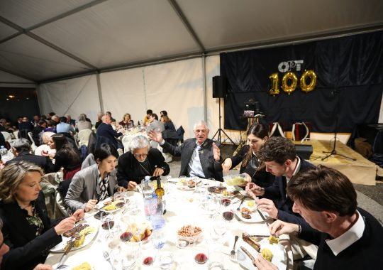 2019-04-13 OPT festa 100 anni-2235