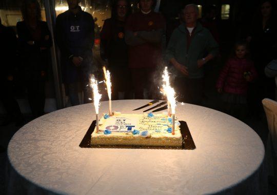 2019-04-13 OPT festa 100 anni-2719