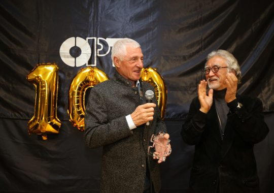 2019-04-13 OPT festa 100 anni-2726