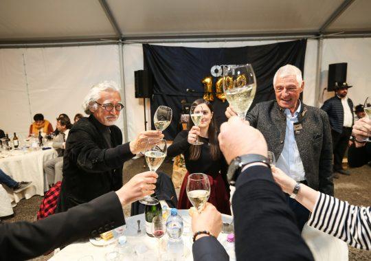 2019-04-13 OPT festa 100 anni-2814