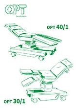 opt30_1-40_30-1