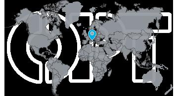 Home-WorldMap
