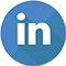 Go to our Linkedin page