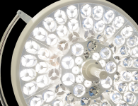 OPT lamps Surgi Led