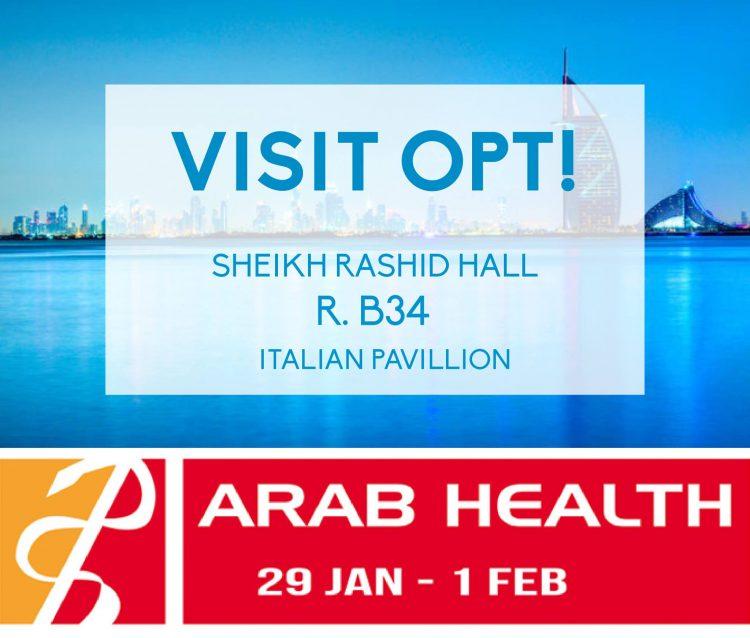 OPT_Arab_health