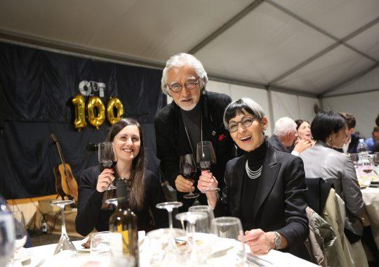 2019-04-13 OPT festa 100 anni-2351